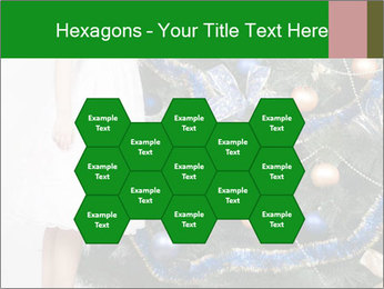 0000062263 PowerPoint Template - Slide 44