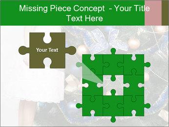 0000062263 PowerPoint Template - Slide 45