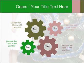 0000062263 PowerPoint Templates - Slide 47