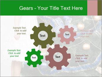 0000062263 PowerPoint Template - Slide 47