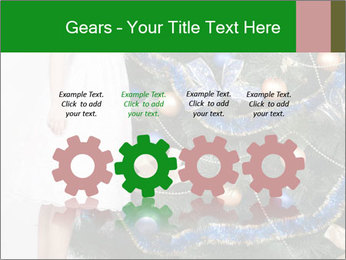 0000062263 PowerPoint Template - Slide 48