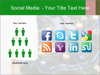 0000062263 PowerPoint Templates - Slide 5