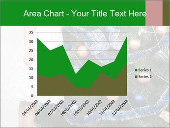 0000062263 PowerPoint Template - Slide 53