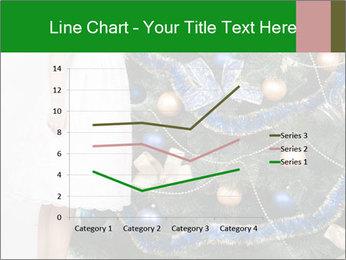 0000062263 PowerPoint Template - Slide 54