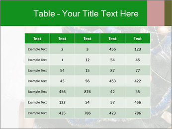 0000062263 PowerPoint Templates - Slide 55