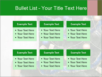 0000062263 PowerPoint Templates - Slide 56