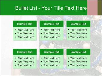 0000062263 PowerPoint Template - Slide 56