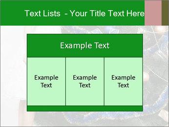0000062263 PowerPoint Template - Slide 59