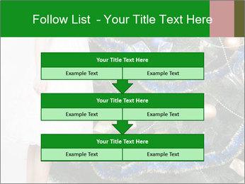 0000062263 PowerPoint Template - Slide 60