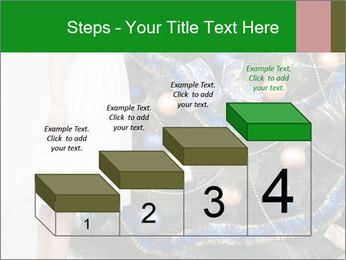 0000062263 PowerPoint Templates - Slide 64