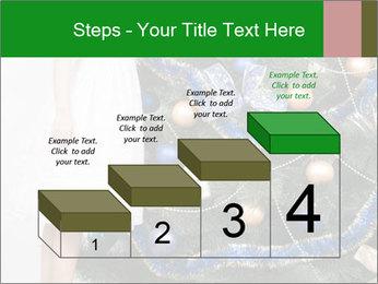 0000062263 PowerPoint Template - Slide 64