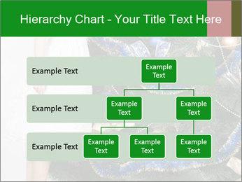 0000062263 PowerPoint Template - Slide 67