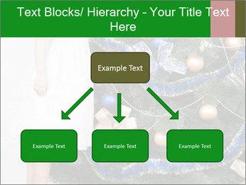 0000062263 PowerPoint Template - Slide 69