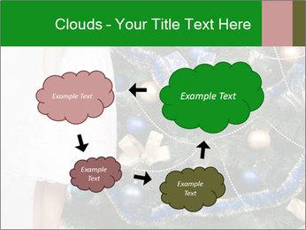 0000062263 PowerPoint Template - Slide 72