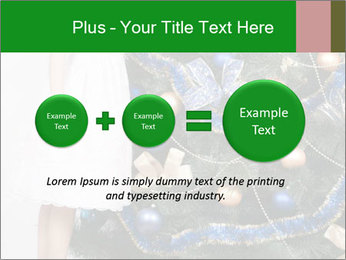 0000062263 PowerPoint Templates - Slide 75