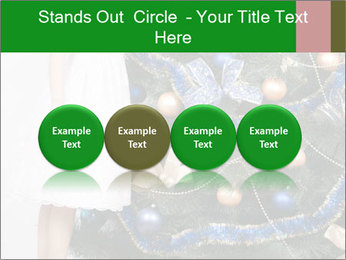 0000062263 PowerPoint Templates - Slide 76