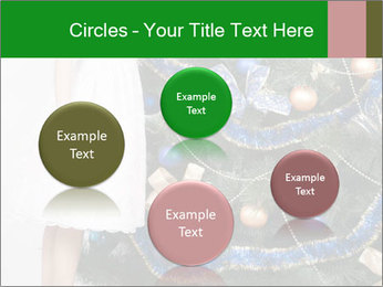 0000062263 PowerPoint Templates - Slide 77