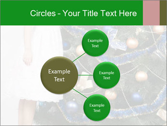 0000062263 PowerPoint Templates - Slide 79