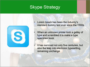 0000062263 PowerPoint Template - Slide 8