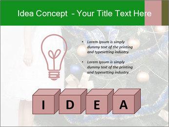 0000062263 PowerPoint Template - Slide 80