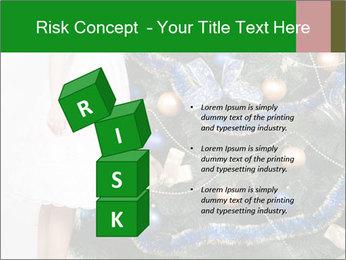 0000062263 PowerPoint Template - Slide 81