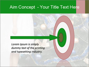 0000062263 PowerPoint Templates - Slide 83