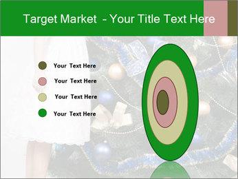 0000062263 PowerPoint Template - Slide 84