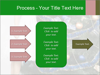 0000062263 PowerPoint Templates - Slide 85