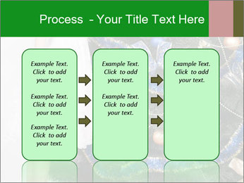 0000062263 PowerPoint Templates - Slide 86