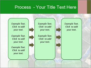 0000062263 PowerPoint Template - Slide 86