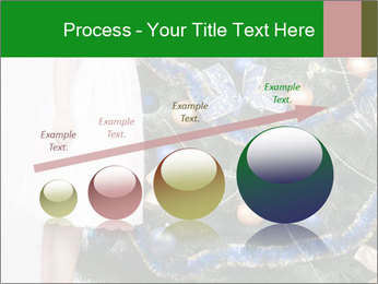 0000062263 PowerPoint Templates - Slide 87
