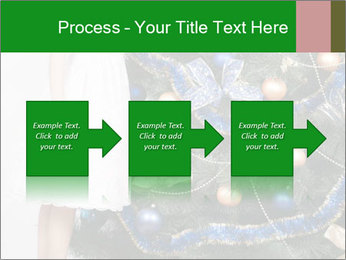 0000062263 PowerPoint Templates - Slide 88