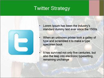 0000062263 PowerPoint Template - Slide 9