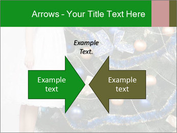 0000062263 PowerPoint Templates - Slide 90