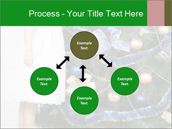 0000062263 PowerPoint Templates - Slide 91