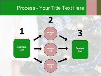 0000062263 PowerPoint Template - Slide 92