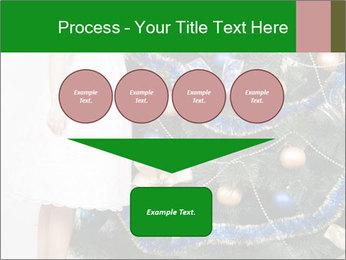 0000062263 PowerPoint Template - Slide 93