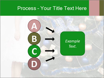 0000062263 PowerPoint Templates - Slide 94