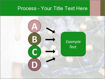 0000062263 PowerPoint Template - Slide 94