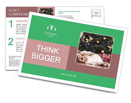 0000062264 Postcard Template
