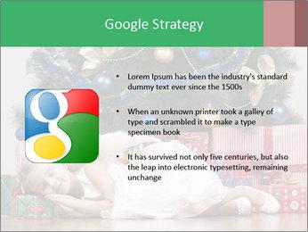 0000062264 PowerPoint Templates - Slide 10