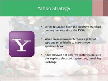 0000062264 PowerPoint Templates - Slide 11