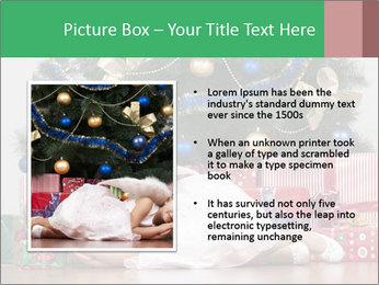 0000062264 PowerPoint Templates - Slide 13
