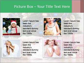 0000062264 PowerPoint Templates - Slide 14