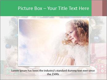 0000062264 PowerPoint Templates - Slide 15