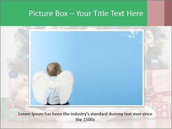 0000062264 PowerPoint Templates - Slide 16