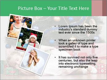 0000062264 PowerPoint Templates - Slide 17