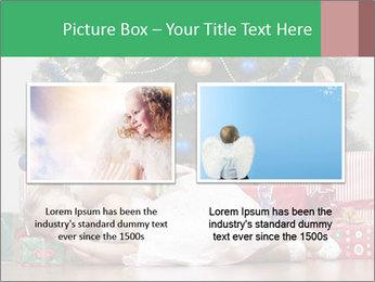 0000062264 PowerPoint Templates - Slide 18