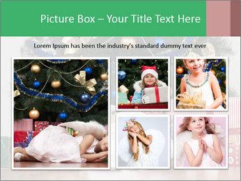 0000062264 PowerPoint Templates - Slide 19