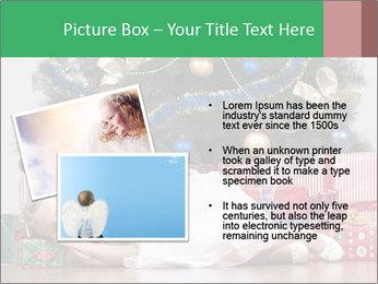 0000062264 PowerPoint Templates - Slide 20